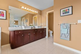 Photo 24: 3080 WREN Place in Coquitlam: Westwood Plateau House for sale : MLS®# R2622093