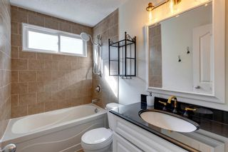Photo 21: 915 Riverbend Drive SE in Calgary: Riverbend Detached for sale : MLS®# A1135568