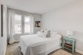 Photo 30: 91 Candle Terrace SW in Calgary: Canyon Meadows Row/Townhouse for sale : MLS®# A1107122