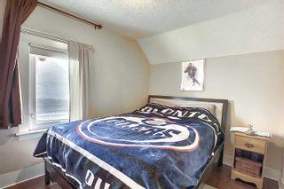 Photo 23: 11833 94 Street in Edmonton: Zone 05 House for sale : MLS®# E4249546