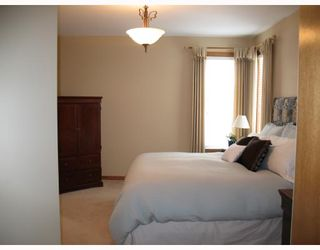 Photo 7: 11 CLEARWOOD Cove in WINNIPEG: Birdshill Area Residential for sale (North East Winnipeg)  : MLS®# 2806116