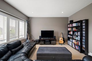 Photo 27: 300 TUSCANY ESTATES Rise NW in Calgary: Tuscany Detached for sale : MLS®# A1118921
