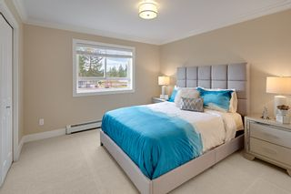 """Photo 16: 204 3488 SEFTON Street in Port Coquitlam: Glenwood PQ Townhouse for sale in """"Sefton Springs"""" : MLS®# R2527874"""