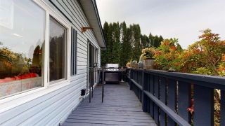 "Photo 12: 765 BRITANNIA Way in Squamish: Britannia Beach Manufactured Home for sale in ""Britannia Beach"" : MLS®# R2577592"