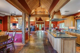 Photo 32: PALOMAR MTN House for sale : 7 bedrooms : 33350 Upper Meadow Rd in Palomar Mountain