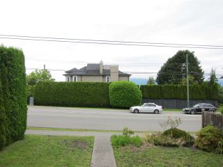 Photo 2: 4492 W 4TH Avenue in Vancouver: Point Grey House for sale (Vancouver West)  : MLS®# R2120156