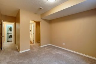 Photo 17: 38 3010 33 Avenue in Edmonton: Zone 30 Townhouse for sale : MLS®# E4226145