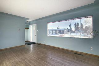 Photo 4: Bungalow for sale north Edmonton - 5020 118 AV NW