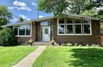 Main Photo: 2831 Brecken Road NW in Calgary: Brentwood Detached for sale : MLS®# A1136750