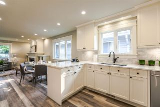 Photo 1: 1311 W 17TH Street in North Vancouver: Pemberton NV House for sale : MLS®# R2230755