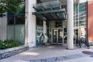 """Photo 31: 1005 688 ABBOTT Street in Vancouver: Downtown VW Condo for sale in """"Firenze II"""" (Vancouver West)  : MLS®# R2541367"""