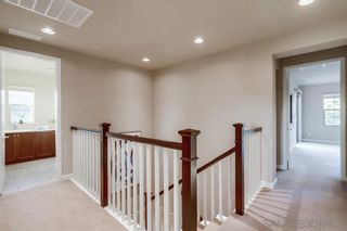 Photo 21: RANCHO PENASQUITOS House for sale : 4 bedrooms : 13369 Cooper Greens Way in San Diego