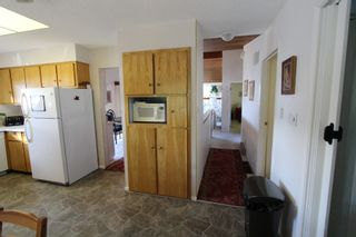 Photo 9: 7655 Squilax Anglemont Road in Anglemont: North Shuswap House for sale (Shuswap)  : MLS®# 10125296