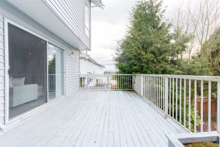 Photo 19: 1200 DURANT Drive in Coquitlam: Scott Creek House for sale : MLS®# R2275772