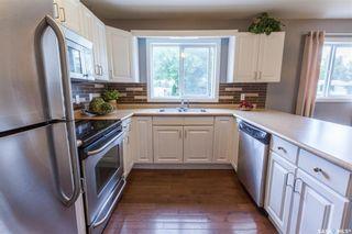 Photo 8: 1804 Wilson Crescent in Saskatoon: Nutana Park Residential for sale : MLS®# SK710835