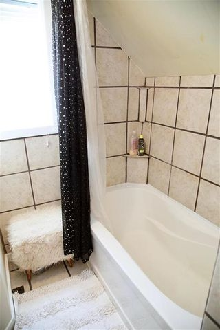 Photo 26: 260 Reitta Street in Winnipeg: Weston Residential for sale (5D)  : MLS®# 202023186