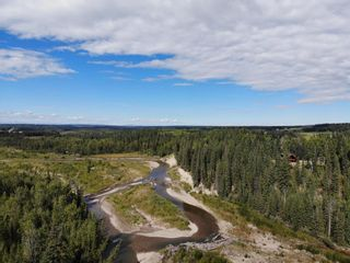 Photo 46: 5076 Township Rd 342: Rural Mountain View County Detached for sale : MLS®# A1027459