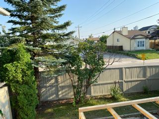 Photo 24: 2806 Catalina Boulevard NE in Calgary: Monterey Park Detached for sale : MLS®# A1130683