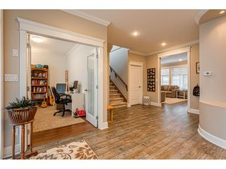 """Photo 5: 8366 208 Street in Langley: Willoughby Heights House for sale in """"Yorkson"""" : MLS®# R2433763"""