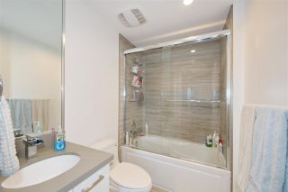 Photo 13: 683 W 26TH Avenue in Vancouver: Cambie House for sale (Vancouver West)  : MLS®# R2585324