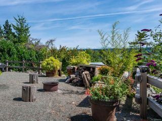 Photo 22: 321 Carnegie St in CAMPBELL RIVER: CR Campbell River Central House for sale (Campbell River)  : MLS®# 840213