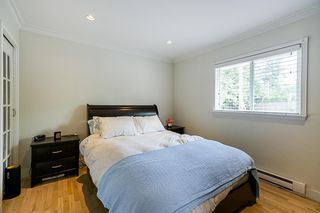 Photo 19: 19269 PARK ROAD in Pitt Meadows: Mid Meadows House for sale : MLS®# R2301920