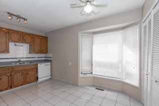Photo 6: 332 Whitworth Way NE in Calgary: Whitehorn Detached for sale : MLS®# A1118018