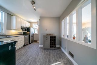 Photo 6: 432 CENTENNIAL Street in Winnipeg: River Heights North Residential for sale (1C)  : MLS®# 202102305