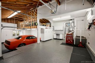 Photo 57: SAN DIEGO House for sale : 4 bedrooms : 4355 Hortensia St