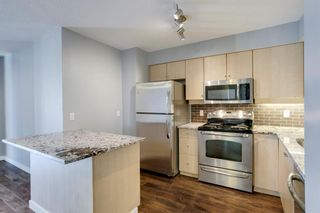 Photo 5: 1005 650 10 Street SW in Calgary: Downtown West End Apartment for sale : MLS®# A1129939