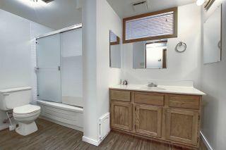 Photo 11: 11855 102 Avenue in Edmonton: Zone 12 Office for sale : MLS®# E4225585
