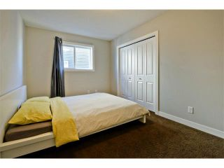 Photo 23: 140 FIRESIDE Place: Cochrane House for sale : MLS®# C4004650