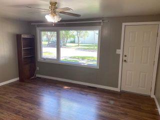 Photo 13: 4712 47 Avenue: Wetaskiwin House for sale : MLS®# E4251014