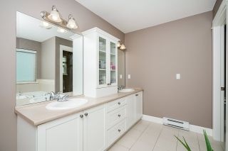"""Photo 21: 8351 209A Street in Langley: Willoughby Heights House for sale in """"Lakeside at Yorkson"""" : MLS®# R2568017"""