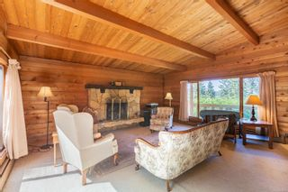 Photo 9: 420 Sunset Pl in : GI Mayne Island House for sale (Gulf Islands)  : MLS®# 854865