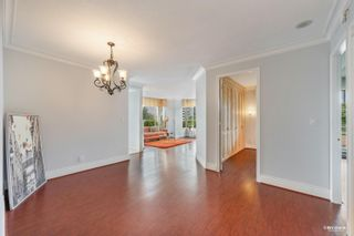 """Photo 10: 503 5885 OLIVE Avenue in Burnaby: Metrotown Condo for sale in """"THE METROPOLITAN"""" (Burnaby South)  : MLS®# R2612016"""