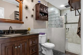Photo 14: 5 Schreyer Crescent in St Andrews: Parkdale Residential for sale (R13)  : MLS®# 202116214