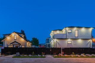 Photo 24: 3303 E 44TH AVENUE in Vancouver: Killarney VE House for sale (Vancouver East)  : MLS®# R2525461