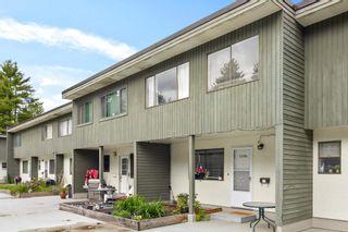 "Photo 21: 7304 CAPISTRANO Drive in Burnaby: Montecito Townhouse for sale in ""Montecito"" (Burnaby North)  : MLS®# R2604062"