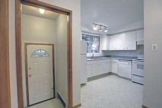 Photo 8: 15223 61 Street in Edmonton: Zone 02 House for sale : MLS®# E4264134