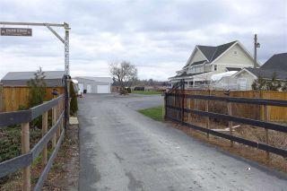 Photo 4: 3892 180 Street in Surrey: Serpentine House for sale (Cloverdale)  : MLS®# R2430266