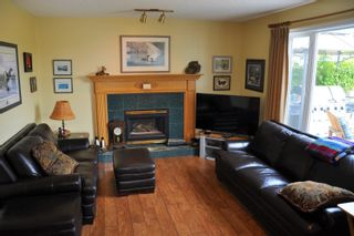 Photo 9: 120 COLONIALE Way: Beaumont House for sale : MLS®# E4256904