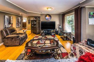 Photo 25: 10471 SLATFORD Street in Maple Ridge: Albion House for sale : MLS®# R2624121