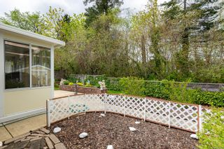 Photo 31: B 797 Park Pl in : CV Courtenay City Half Duplex for sale (Comox Valley)  : MLS®# 874047