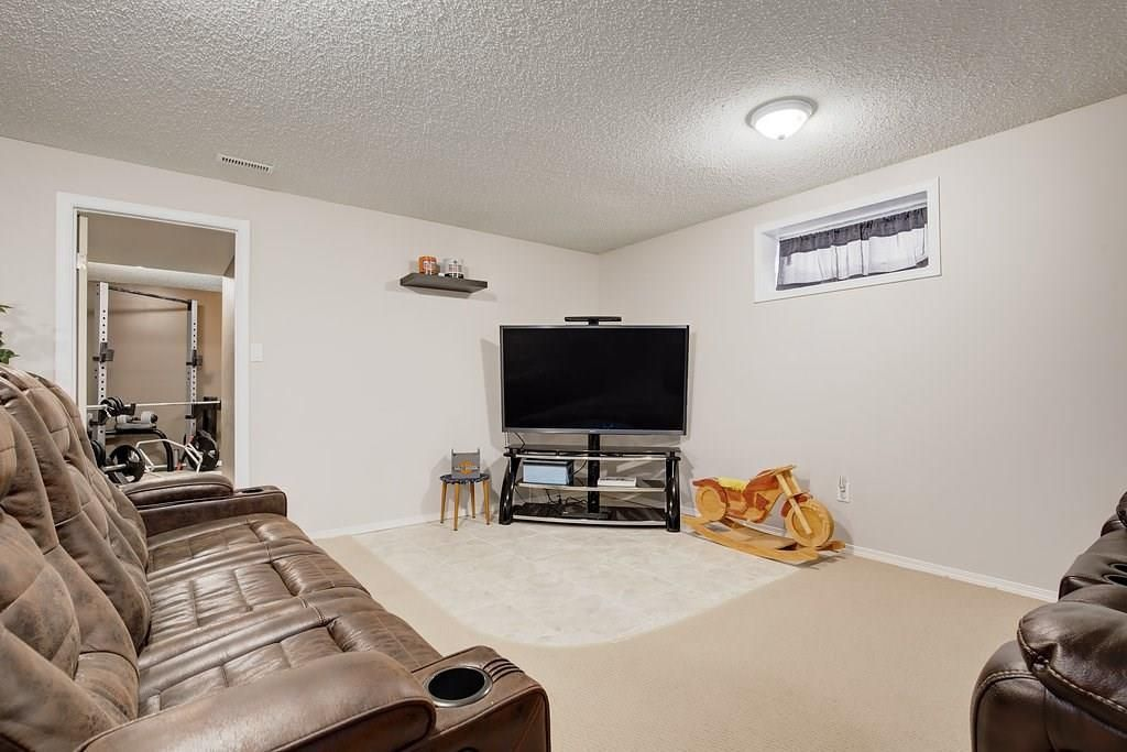 Photo 21: Photos: 32 INVERNESS Boulevard SE in Calgary: McKenzie Towne House for sale : MLS®# C4175544