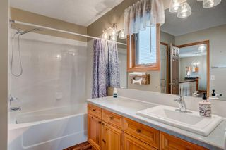 Photo 15: 306 Royal Avenue NW: Turner Valley Detached for sale : MLS®# A1145250