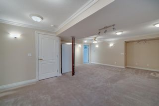 Photo 34: 75 Somerset Square SW in Calgary: Somerset Detached for sale : MLS®# A1118411