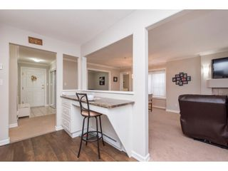 """Photo 17: 104 2772 CLEARBROOK Road in Abbotsford: Abbotsford West Condo for sale in """"BROOKHOLLOW ESTATES"""" : MLS®# R2620045"""