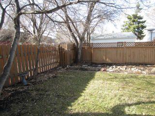 Photo 19: 22 McGill Avenue in WINNIPEG: Fort Garry / Whyte Ridge / St Norbert Residential for sale (South Winnipeg)  : MLS®# 1205425