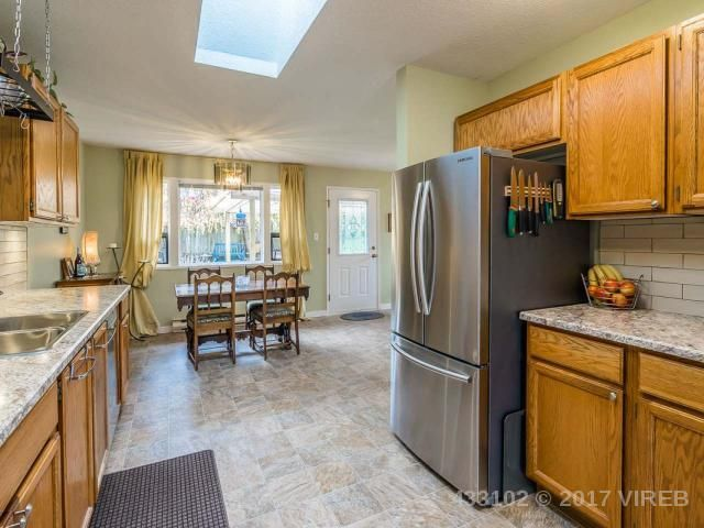 Photo 20: Photos: 1306 BOULTBEE DRIVE in FRENCH CREEK: Z5 French Creek House for sale (Zone 5 - Parksville/Qualicum)  : MLS®# 433102